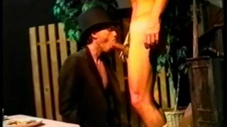 Breaking And Entering Ass - Scene 10
