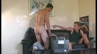 Jocks  scene cocks giant and muscle dick hunk
