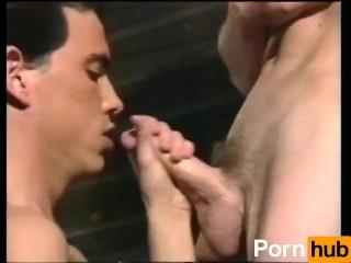 Dominating Dicks - Scene 5