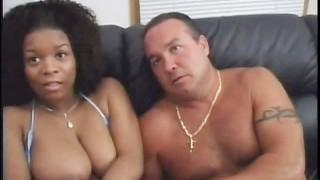 free real amateur porn