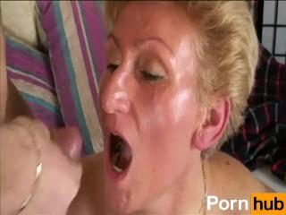 Catherine denueve bisexual
