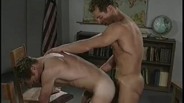 Steve Marks Gay Porn Nienke Eggink xxx Videos