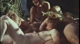 Love Godesses - Scene 4
