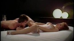 Sensuous Moments - Scene 2