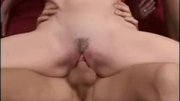 Pornstars 02 - Scene 2