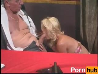maria ozawa porn star topless