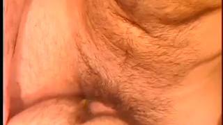 Orgy  underwear scene chest anal