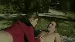 Big Ass Boobies 03 - Scene 8
