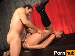 Free ririka videos sex