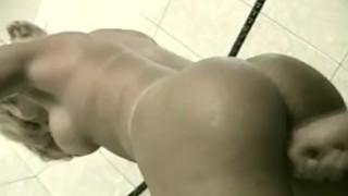 Cock garglers  tgirl scene blowjob shemale