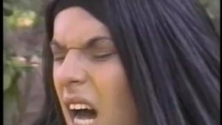 Transsexual  and scene  skinny latina