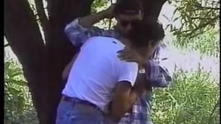 Cock Rocks - Scene 3 - Gentlemens Video