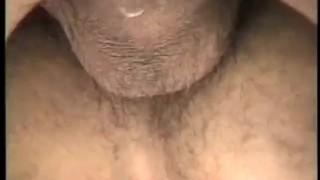 Cock Rocks - Scene 3 - Gentlemens Video Gayporninterracial tattoo