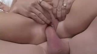 scene ass absolute pornhub.com butt