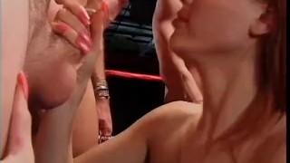 American Cocksucking Championship 04 - Scene 2