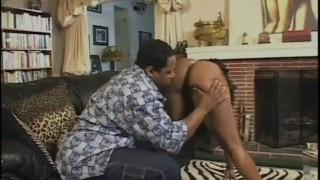 More Cushion For The Pushin 01 - Scene 4