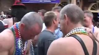sex part public acts beads dick