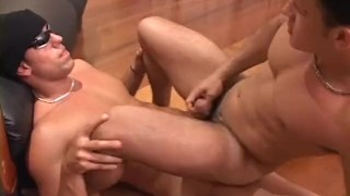 Young Hombres 03 Scene 4