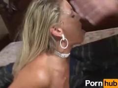 Screw My Wife Please 45 - Scene 4