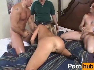 Screw My Wife Please 45 – Scene 4