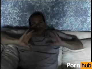 All Porn Under 18 Fucking, Jayden James Ass Fucked Sex