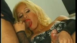 She Male Mania 04 Scene 2