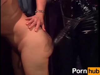 Nuru massage spain eskorte i haugesund
