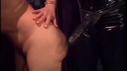 Transsexual Slaves - Scene 1