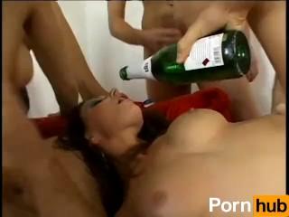 Taimanin Asagi Vol 1 Ass Academy 1 Scene 1 Orgy Pornstar Anal Party