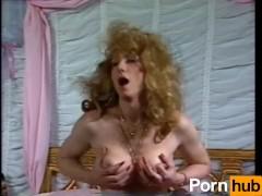 Free celebrity nude pix