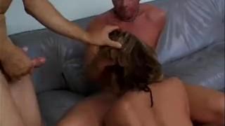 Gone Bad 01 - Scene 5 Wife shares