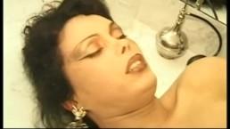 Transsexual Cocktails - Scene 3
