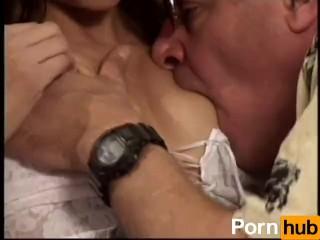 Pussyman Teen Land 02 - Scene 6