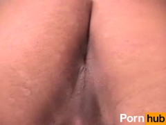 Making young boys cum
