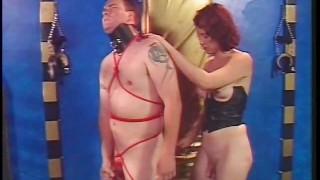 Transsexual Extreme 02 Scene 4