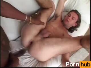 Self Bondage Slut She Male Mania 7 - Scene 3 Transgender