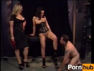 Porn escort xxx erotic massage aalborg