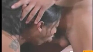 Please Fuck Me Up The Ass - Scene 3