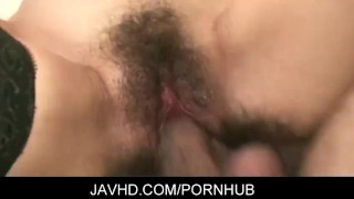 Sexy asian doll Rino Asuka goes home with a new friend  japanese hardcore cream pie lingeriecum creampie