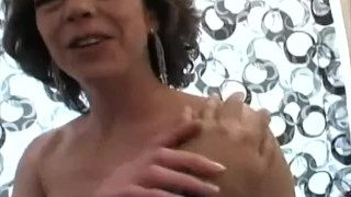 Wedding the fuck me before milf pussy