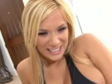 Shyla Stylez Black Listed
