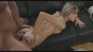 Sivy dori tits small