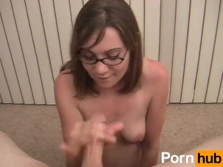 Download video bekep poverted 08 scene 7, 18 young petite skinny natural tits