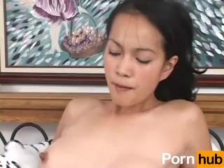 Lesbians Love Sex 03 – Scene 5