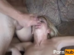Blonde And Confused 02 - Scene 3