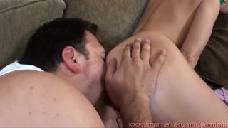 horny seductive perfectly gaping asshole darkness deep