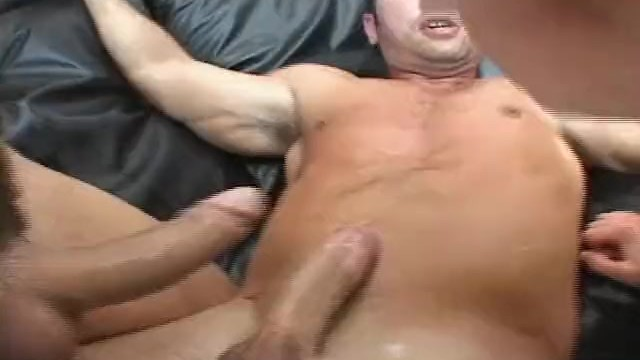 POVD Outdoor yoga fuck with small breasted Nickey Huntsman