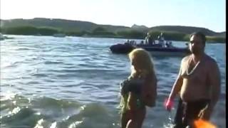 Babes Going Crazy 02 - Part 3 porno