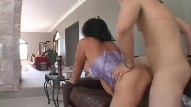 Free nude lena horne - Debellas young fellas - scene 2