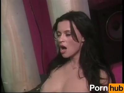 Nikita denise anální sex
